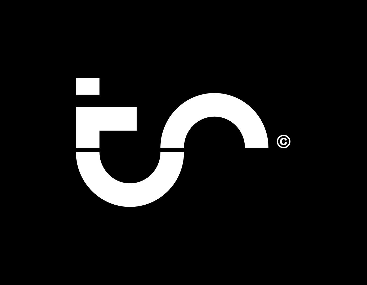 agency brand branding  creative design graphic design  identity ILLUSTRATION  logo typography