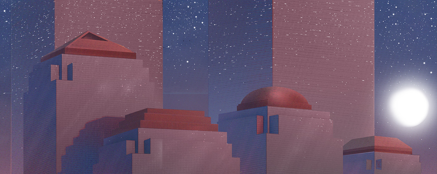 Image may contain: sky and screenshot