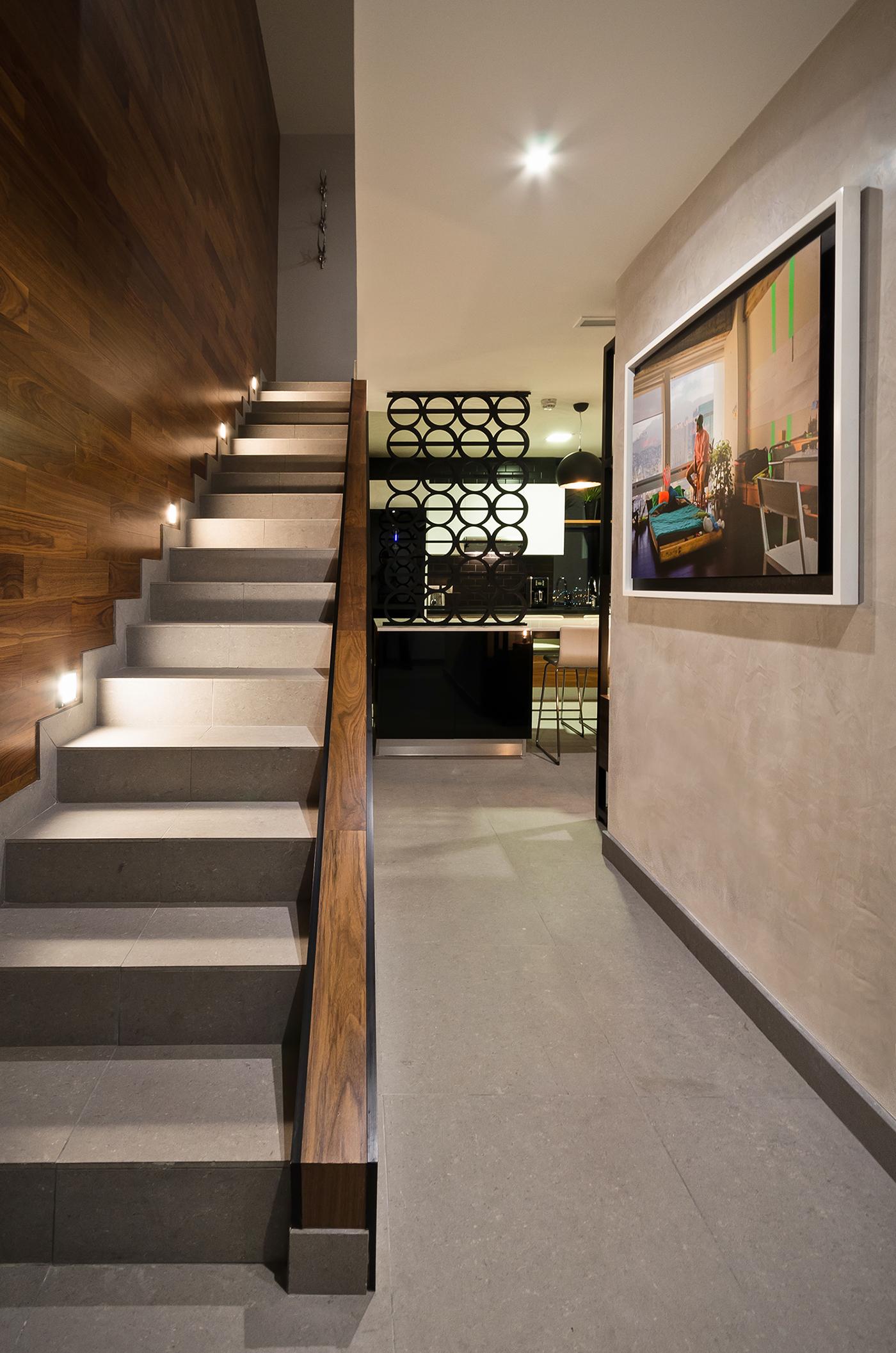 Interior,design,art,monterrey