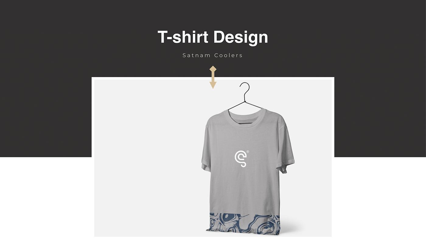 Image may contain: active shirt and sleeve