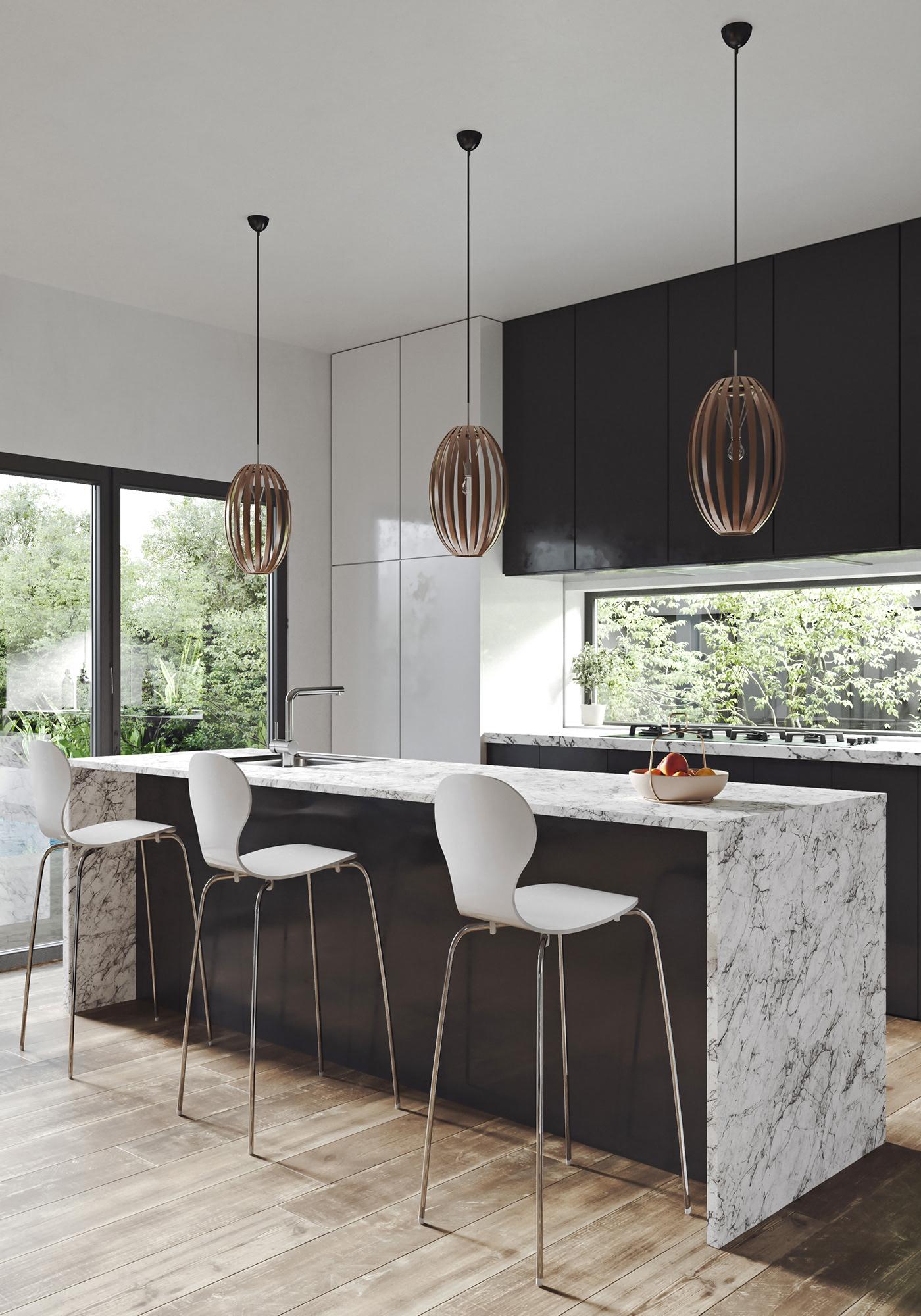 interior design  living room architecture Digital Art  marketing   3ds max Interior