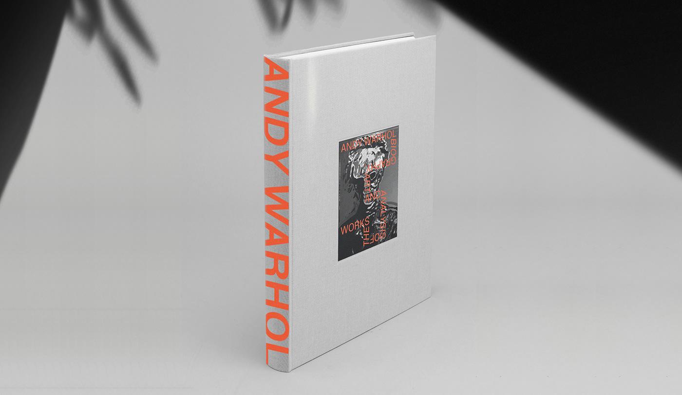 精品的32款雜誌封面設計欣賞