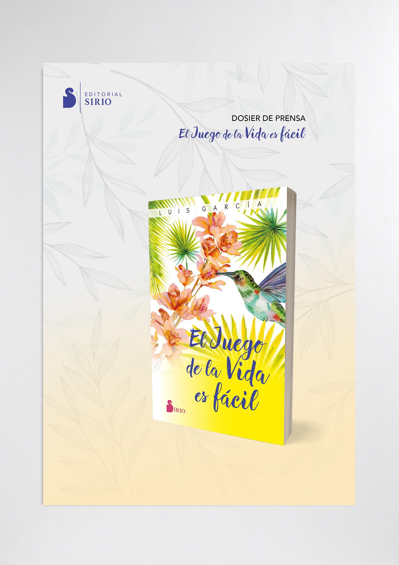 diseñoeditorial editorial InDesign libro maquetación