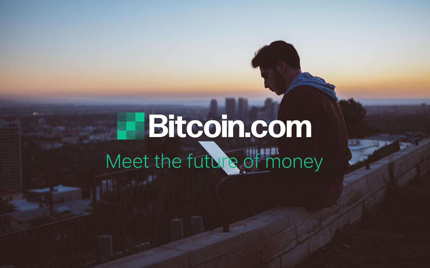 bitcoin,design,finances,future,Google Slides,market,money,presentation