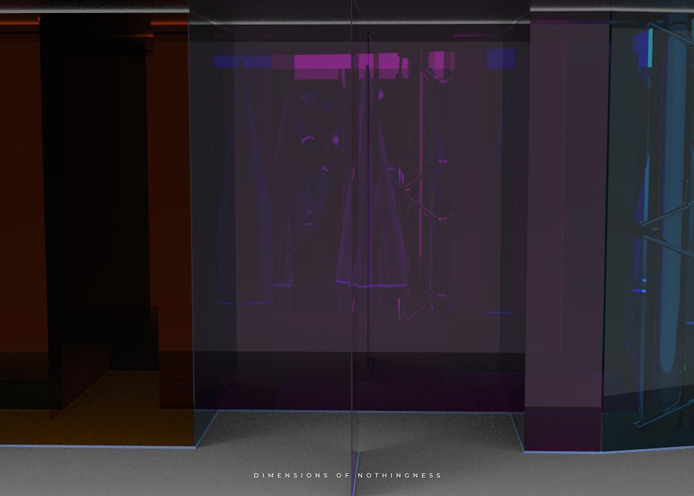 Image may contain: screenshot, indoor and art