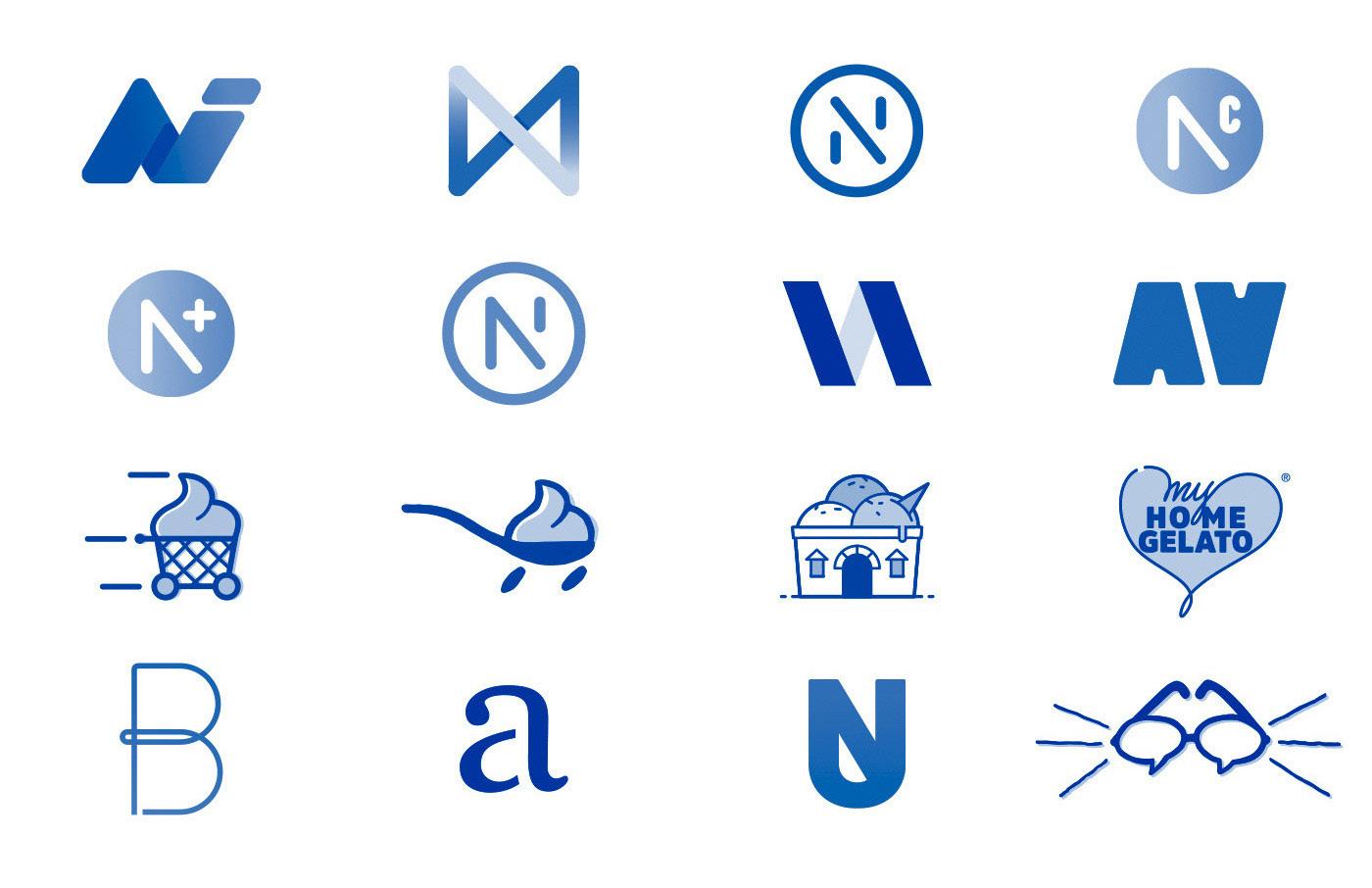 francesco-brisighelli-logofolio-2020