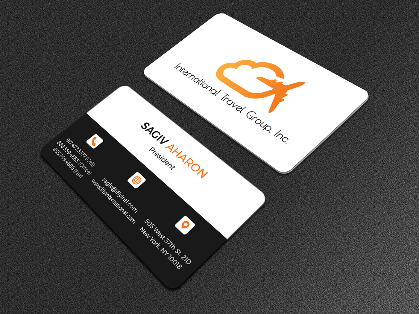 letterhead ms word business card free free letterhead mockup free mockup  Free Mockup Download