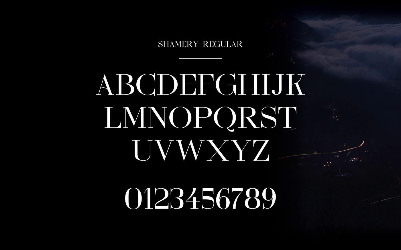 Typeface Experimentation inspiration Workshop swisstypefaces typo Work  serif free font