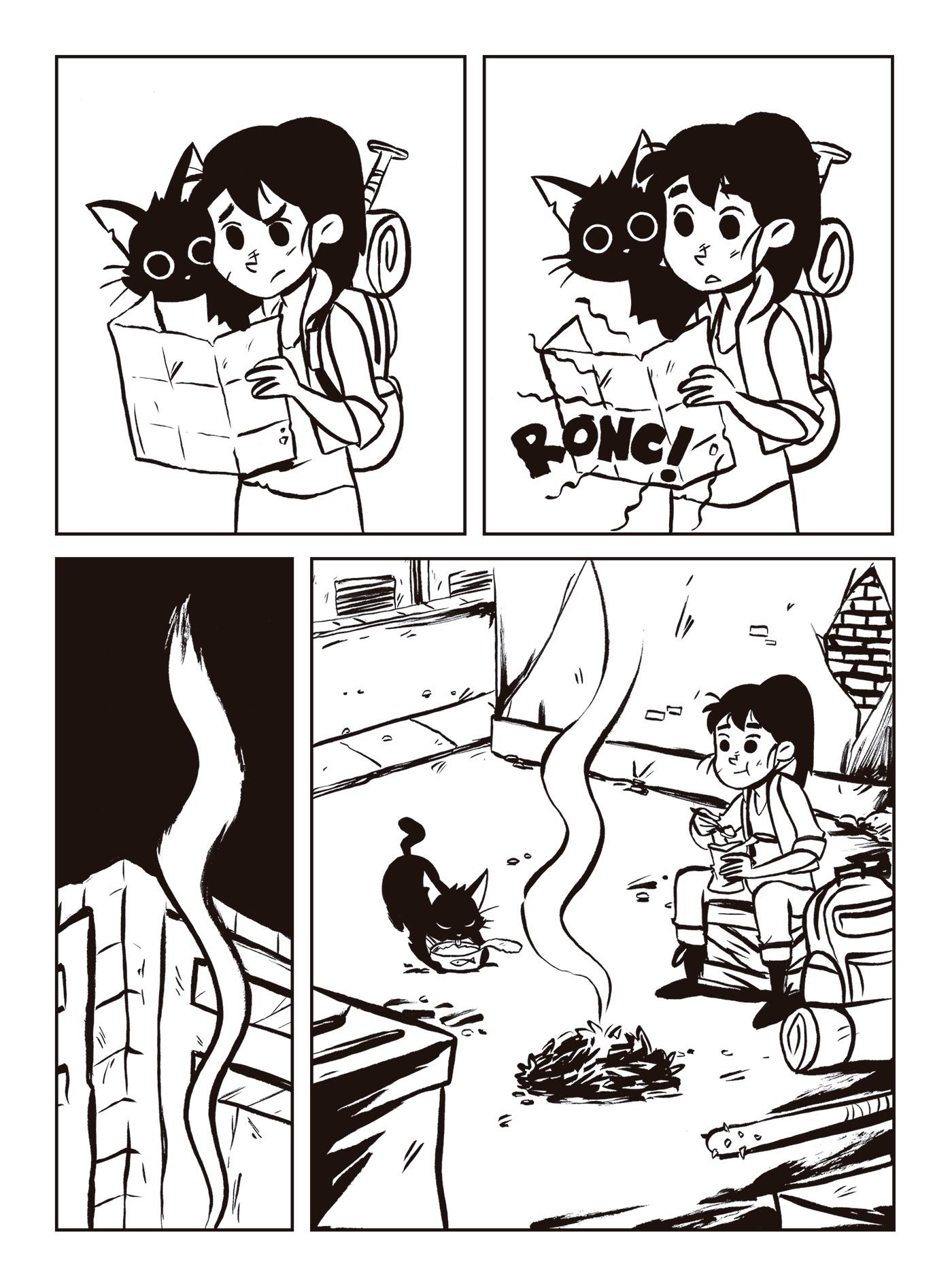 hq comics Ilustração História em Quadrinhos