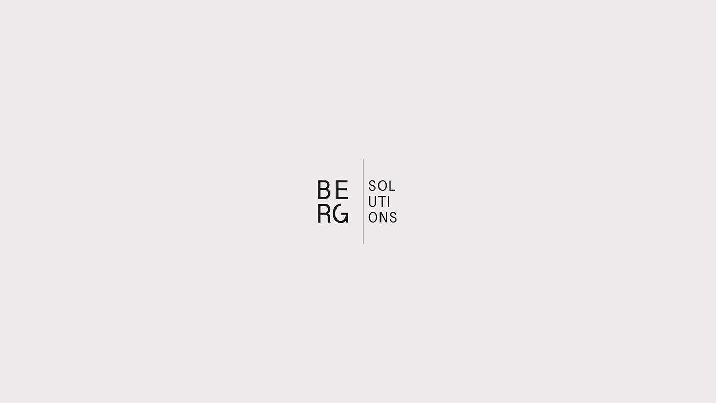 graphic design  grafisk design Identity Design graphic identity Logo Design Stamp Design custom logo skellefteå  grafisk formgivning identitetsdesign