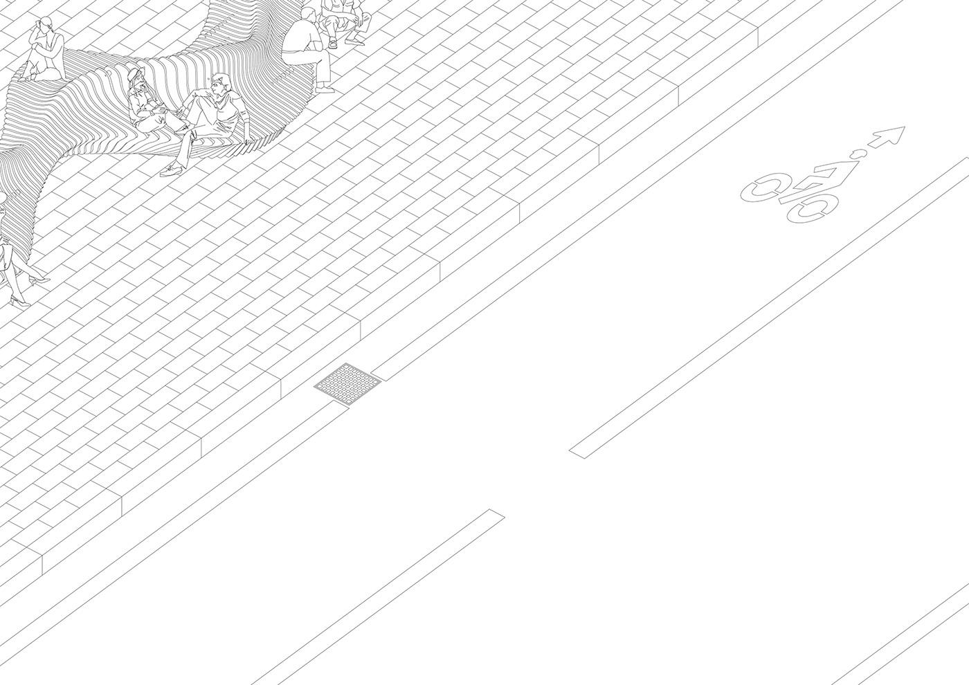 bench parametric