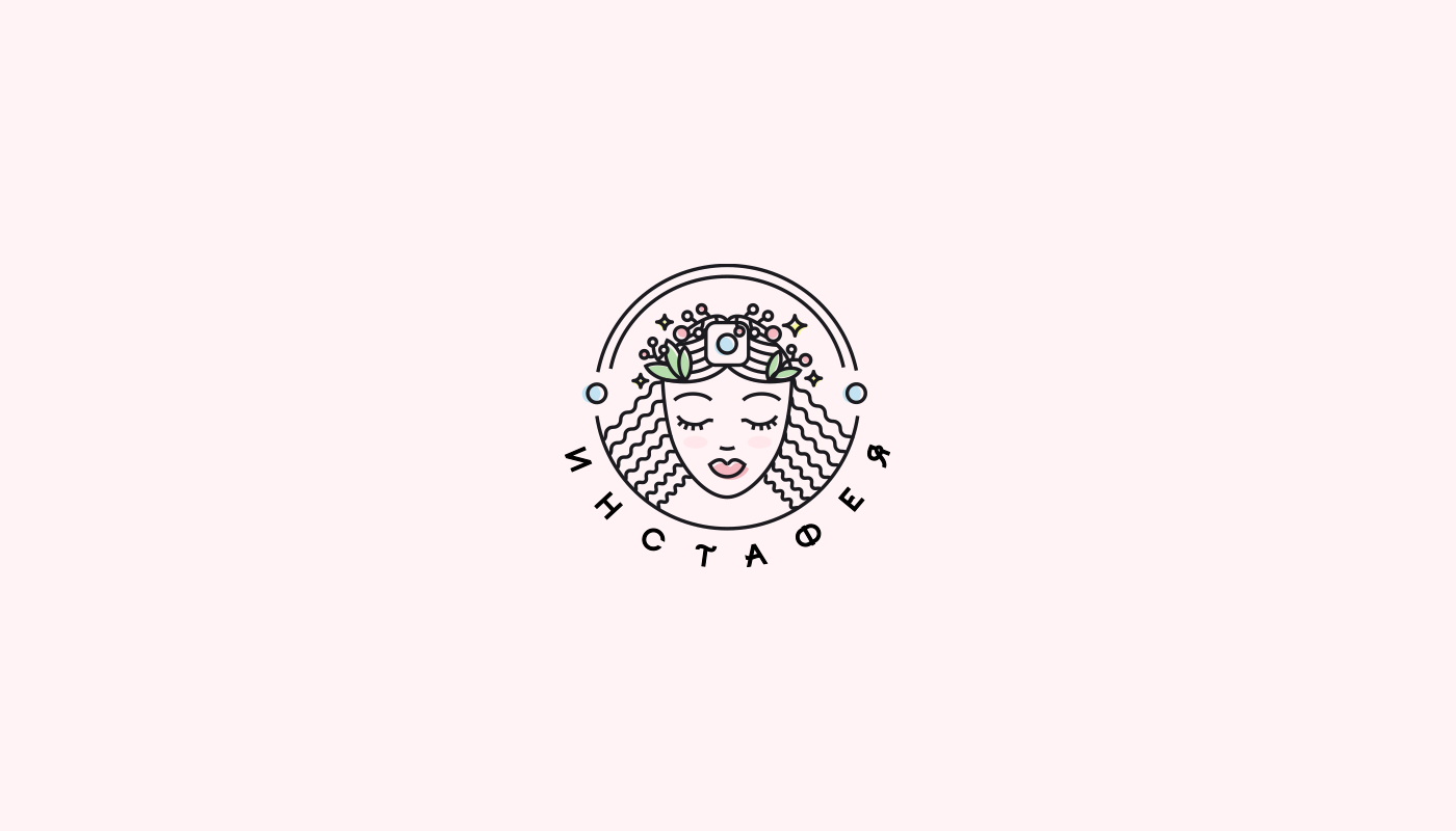 Image may contain: drawing, cartoon and sketch