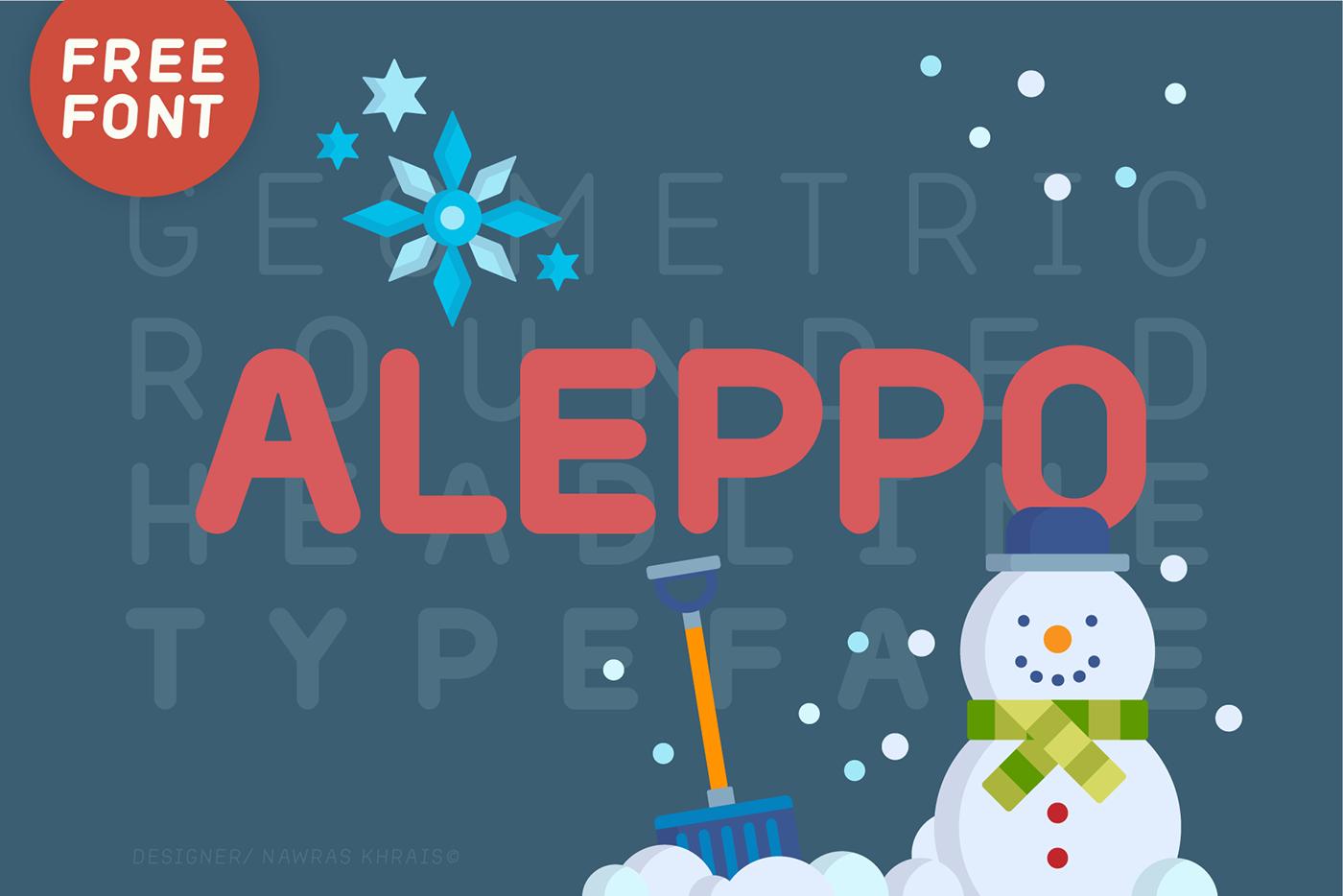Adobe Portfolio typography   graphic design