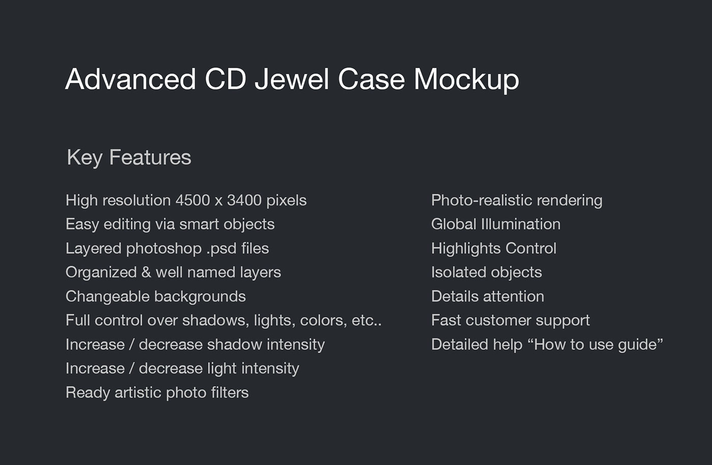 cd jewel case mockup psd on behance