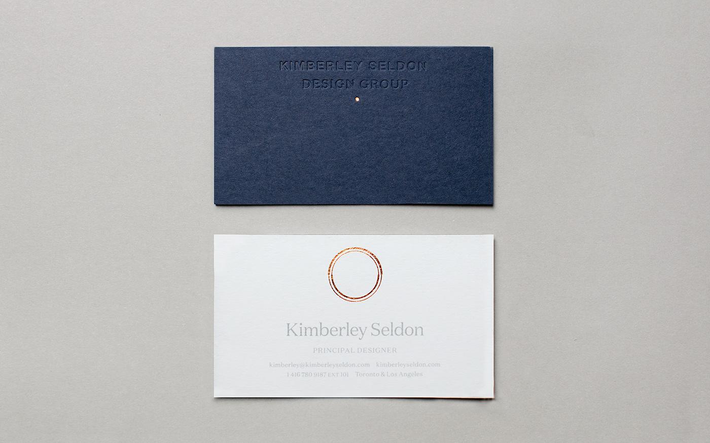 interior design ,branding ,print,logo,lifestyle,luxury,Canada