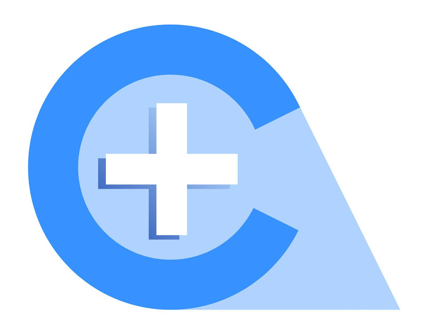 Image may contain: symbol and logo