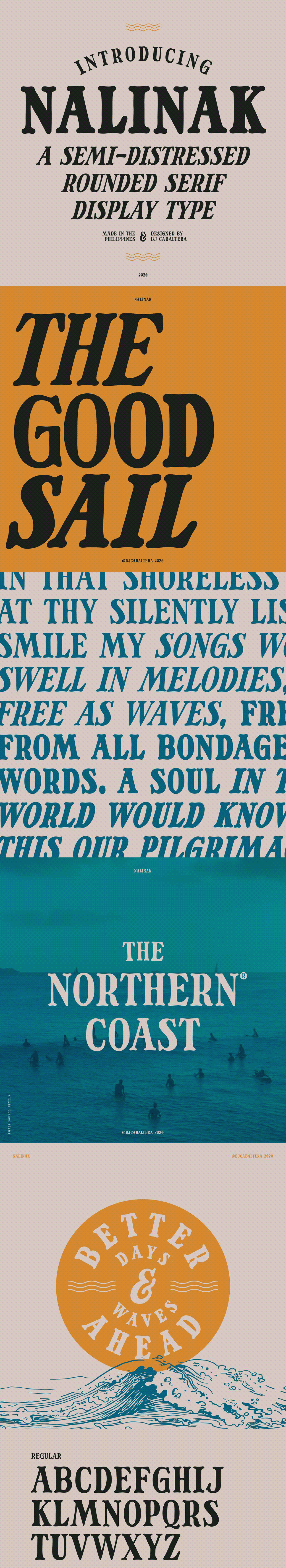 Display font free freebie modern rounded sans serif serif type Typeface