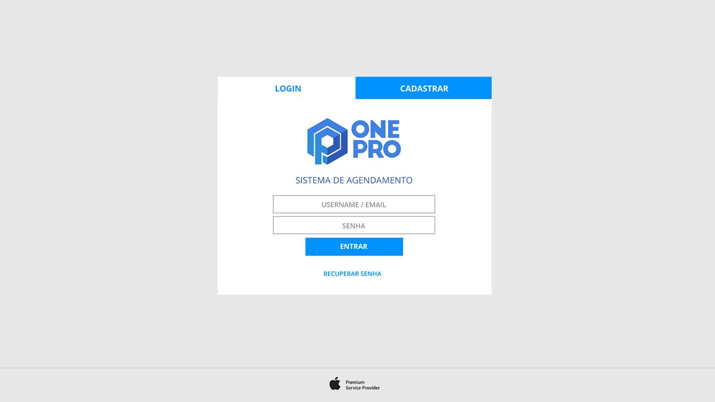 Web design ux UI usabilidade interação Layout sistema curso de Design