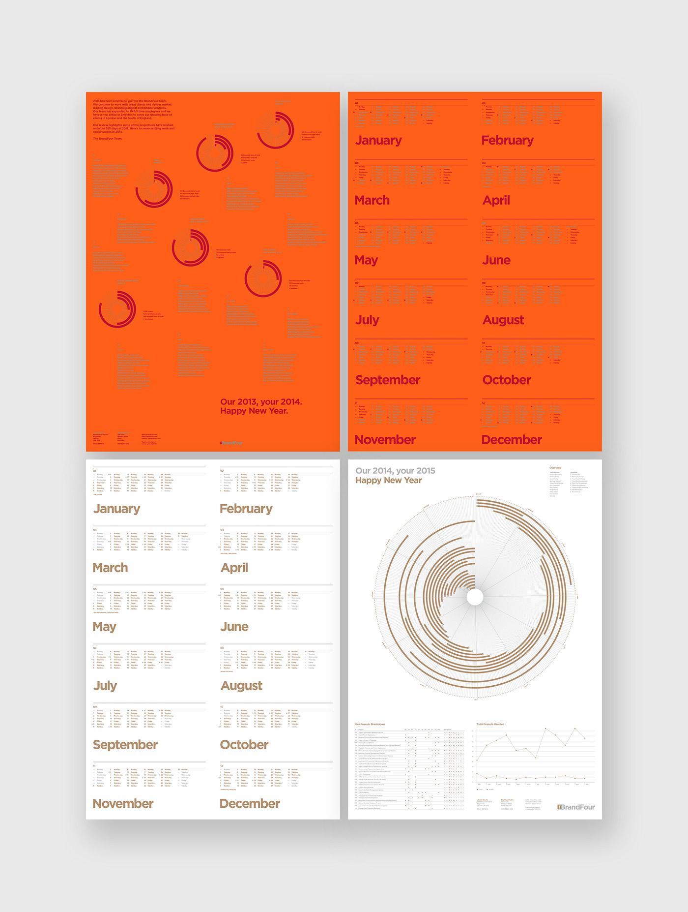 print process pantone Metallics art direction  Keaycolour