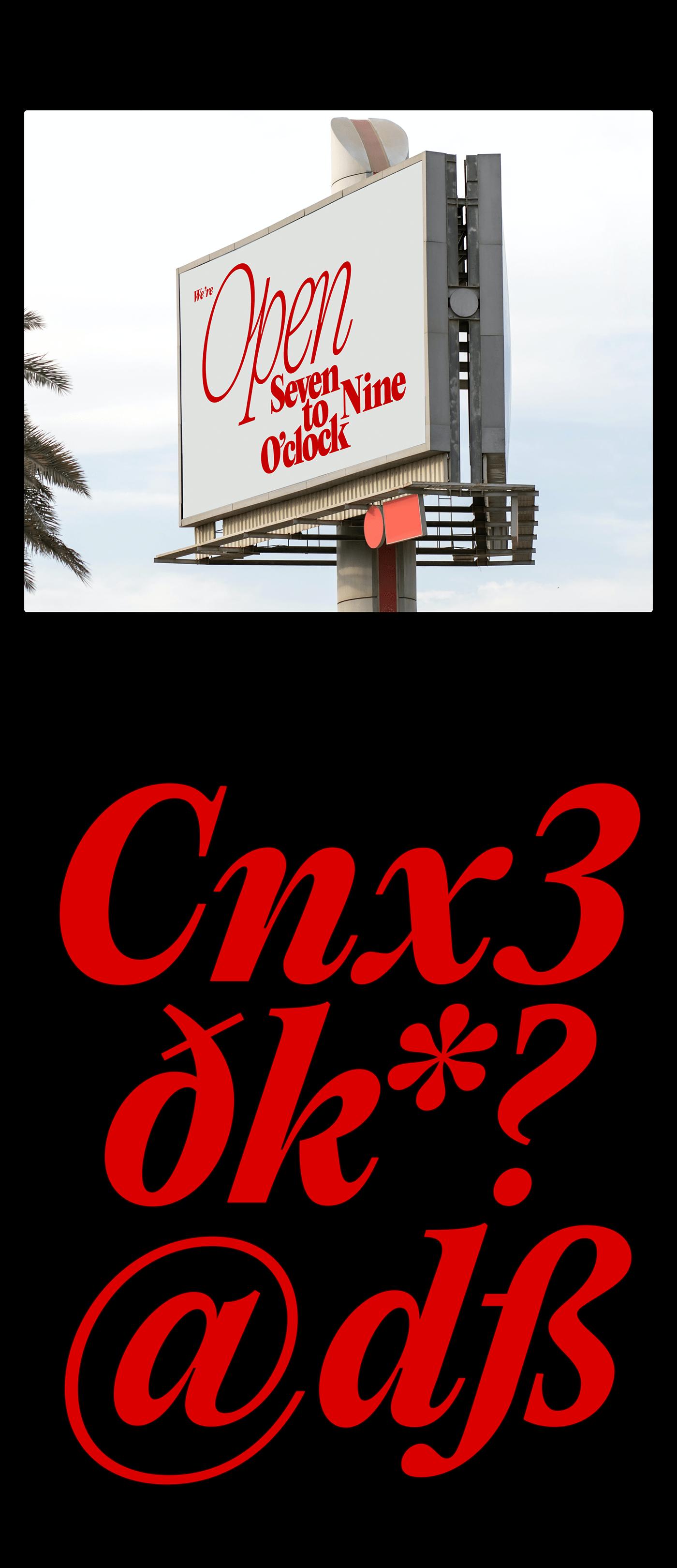 font free Free font free serif free type quality font serif Serif Font type typefaces