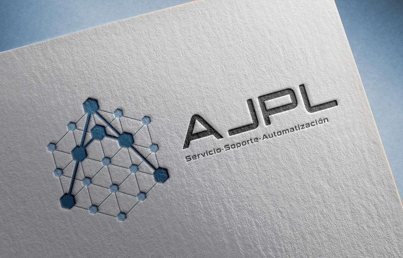 diseño diseño gráfico imagotipo logo Logotipo