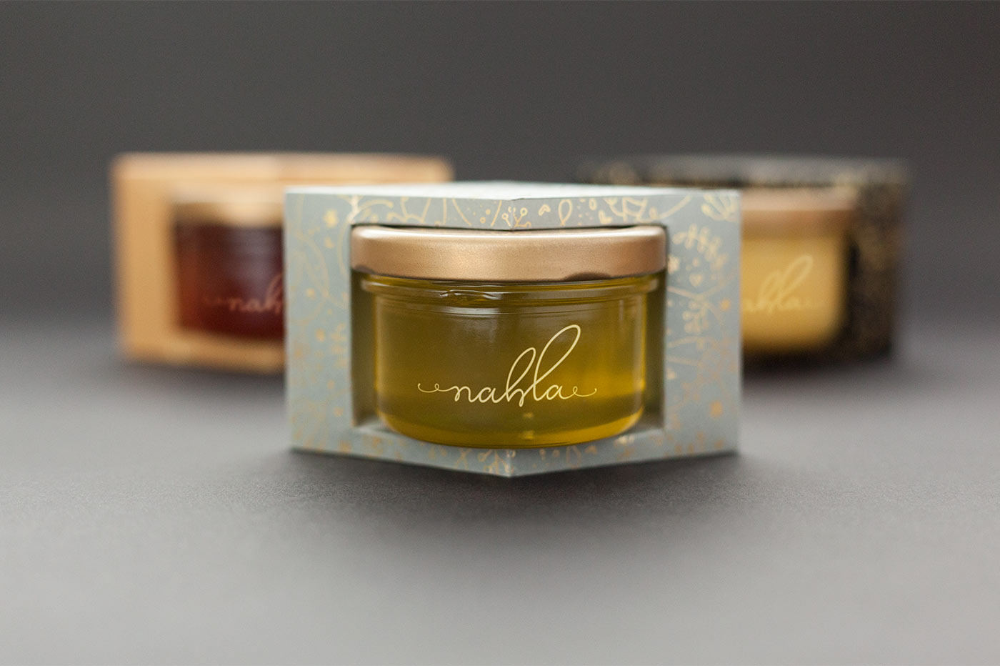 Packaging honey Honey packaging Food Packaging food photography packaging design ethiopian branding  brand identity photogrpahy