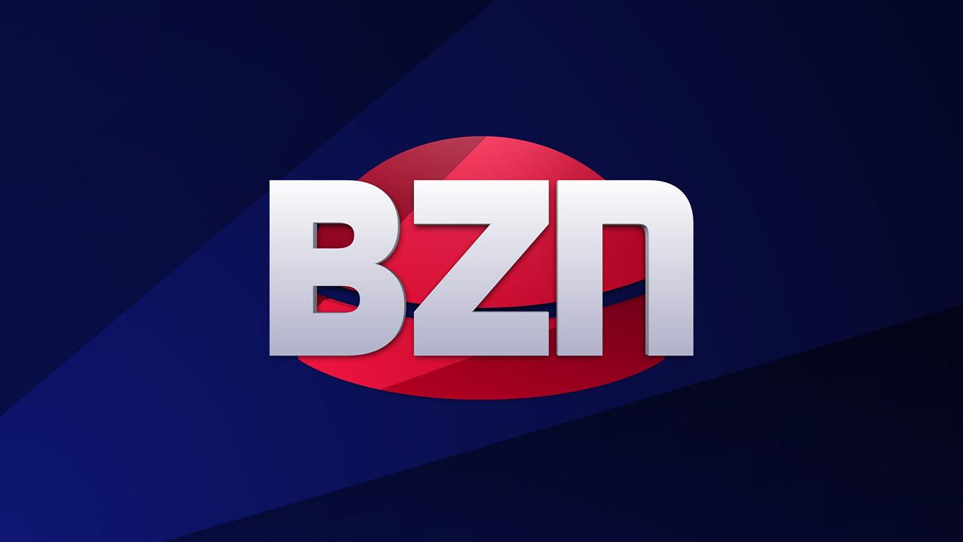 buzzin,bzntv,buzzin tv,Game Shows,Web Design ,vega,buzzin vega,webb dsgn,buzzin spartan,spartan design