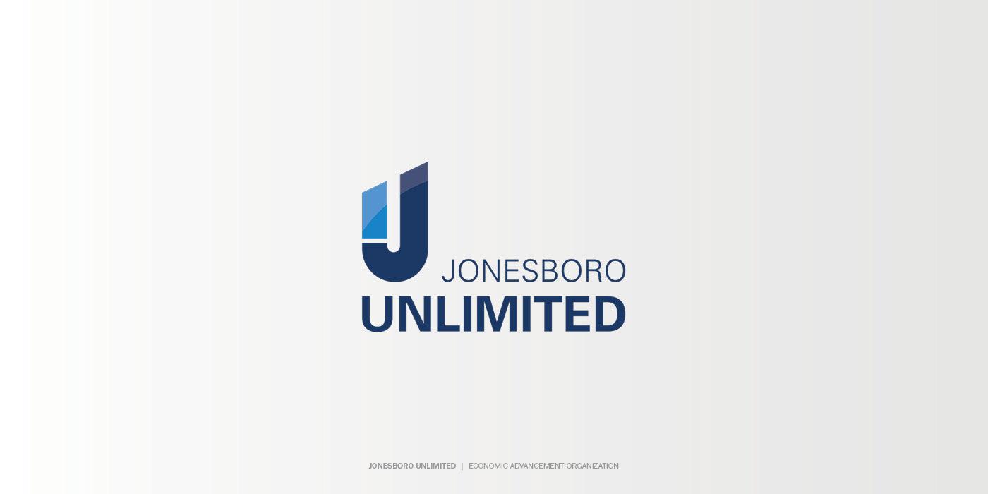 logo branding  smb
