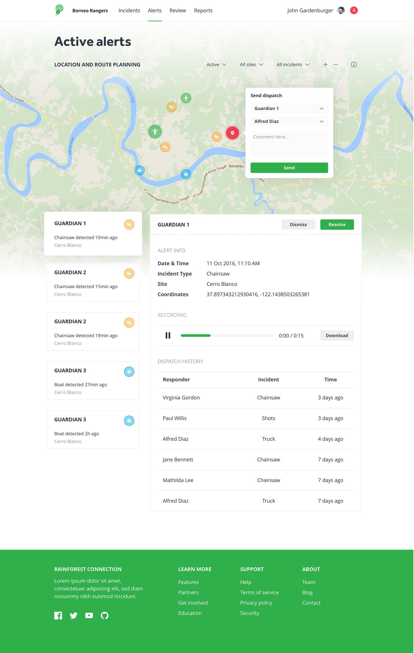 dashboard,Data,graph,chart,map,localization,stats,visualization