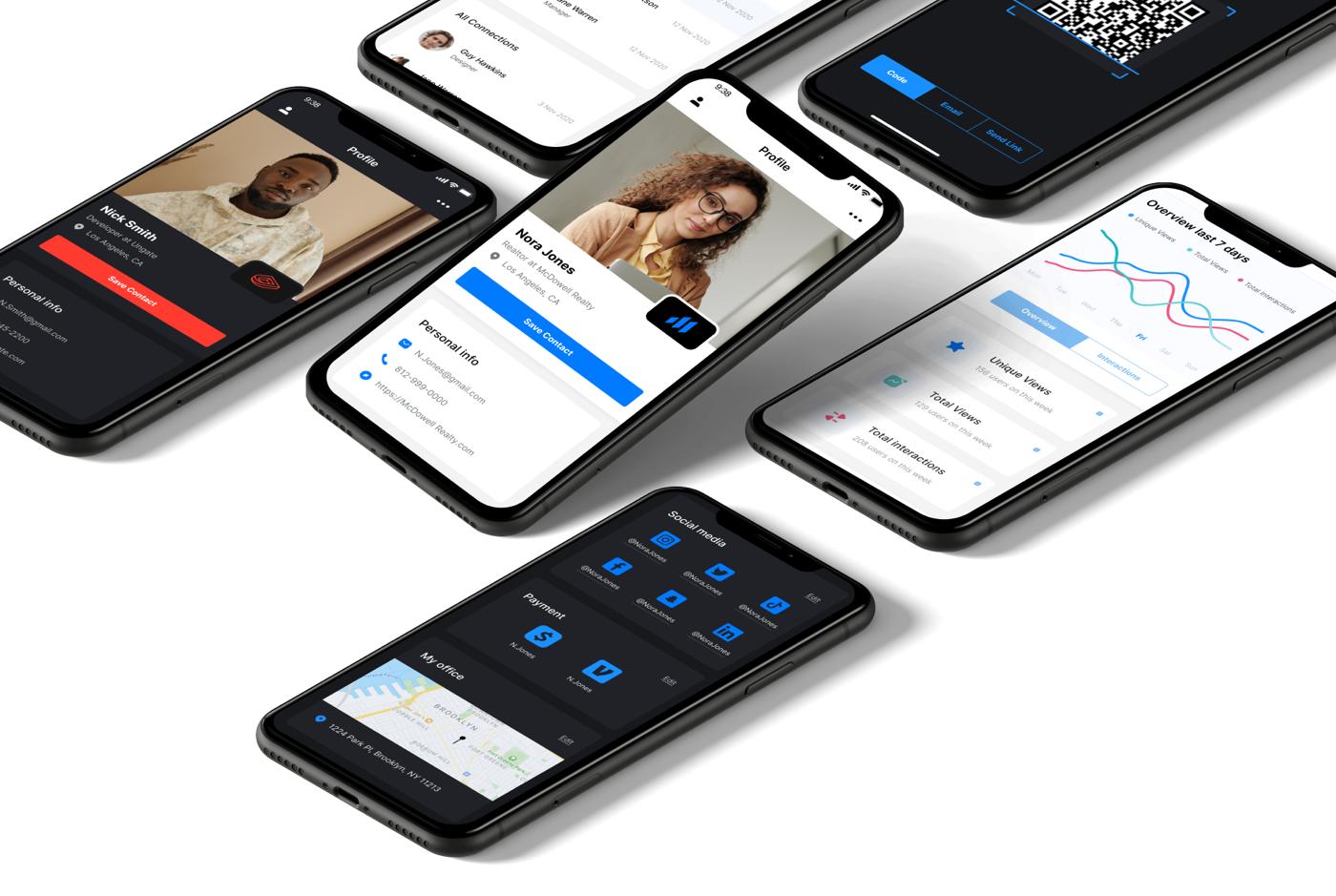 colors design Mobile app product design  UI/UX ux Web