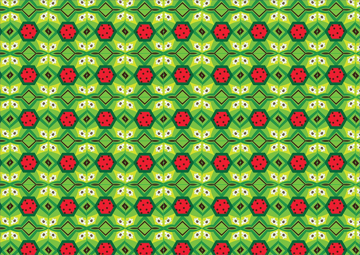 tiles tile art pattern