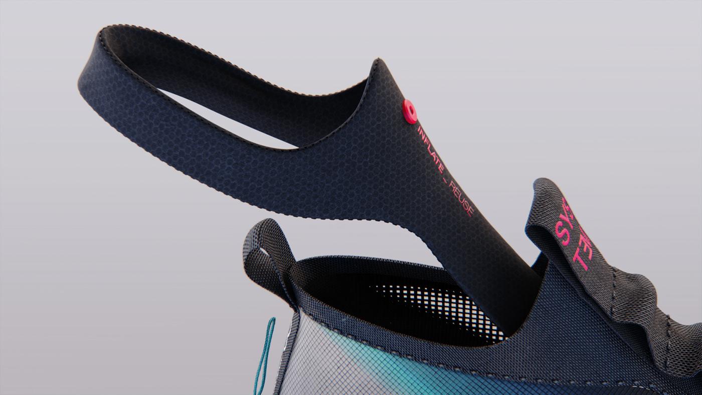 basketball footwear hypebeast jordan NBA Nike shoes sneakerhead sneakers sports