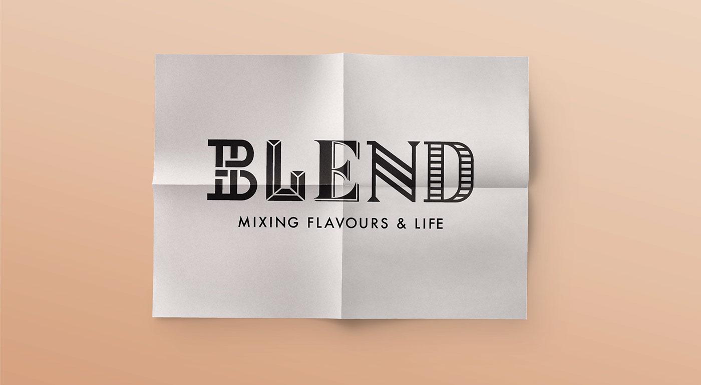 Bairro Alto - Lisbon restaurant chef Food  Flavours people mixing mix blend