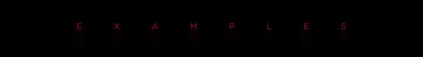 36daysoftype 36daysoftype07 36DOT abrkdbra alphabet Calligraphy   Cyberpunk lettering letters
