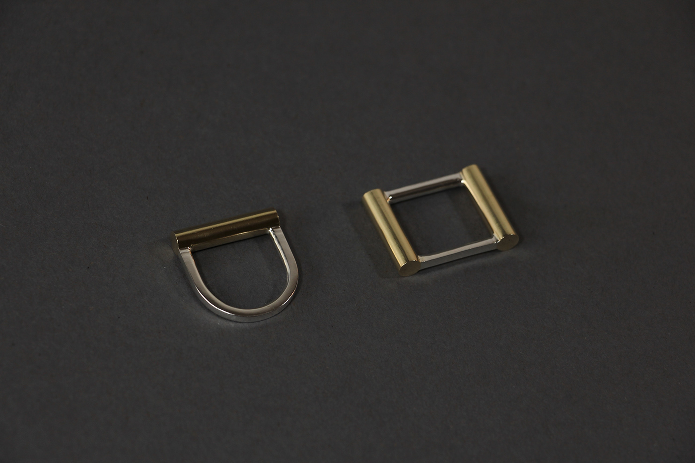 assembly brass craft design goldsmithing handmade jewel jewelry ring silver