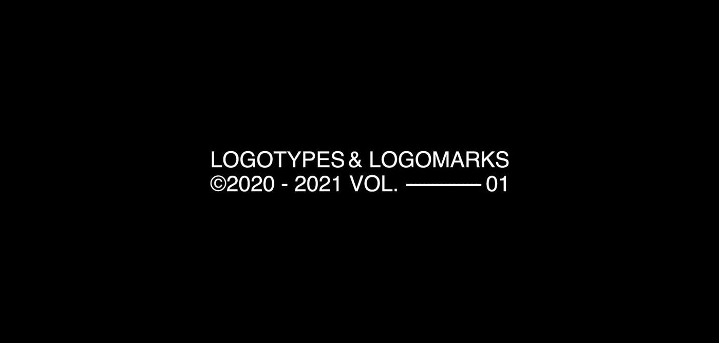 brand identity branding  graphic design  Icon logo Logo Design logofolio Logotype logotypes typography
