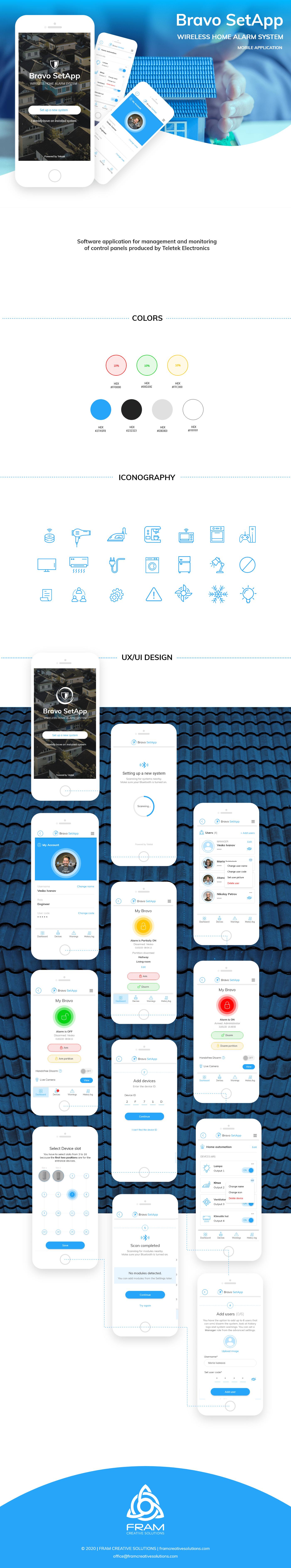 mobiledesign UI ux ux/ui