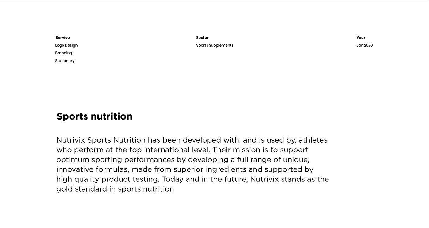 brandidentity branding  FitnessBrand graphic design  gym logodesign protein sport sportsnutrition visualidentity