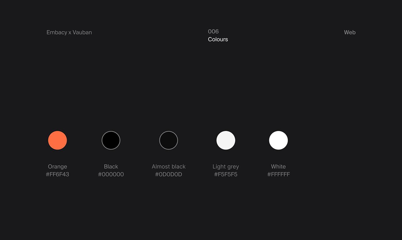 black branding  Fintech illustrations IT Startup Website London Webflow