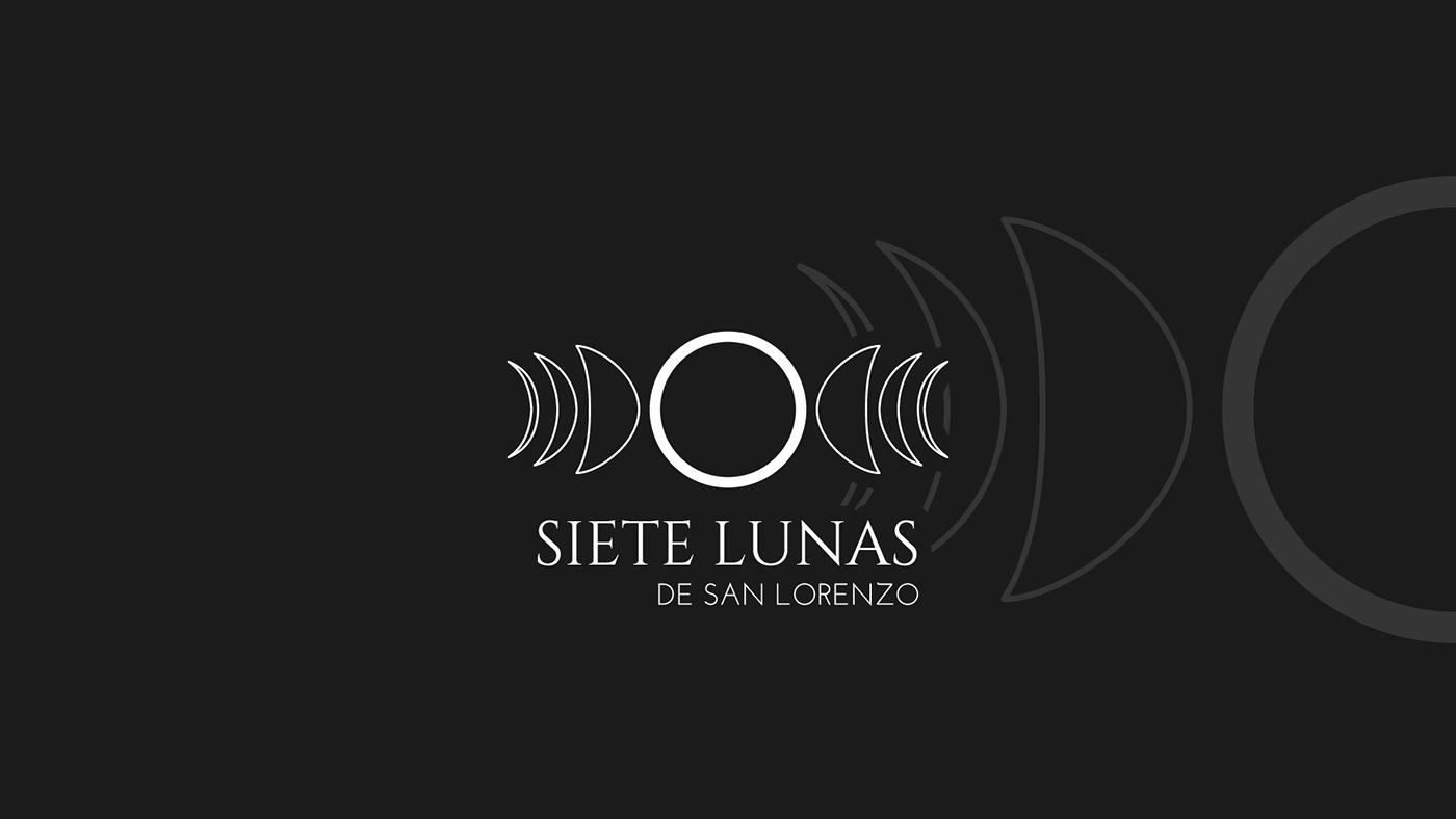 cartelería diseño gráfico salta argentina