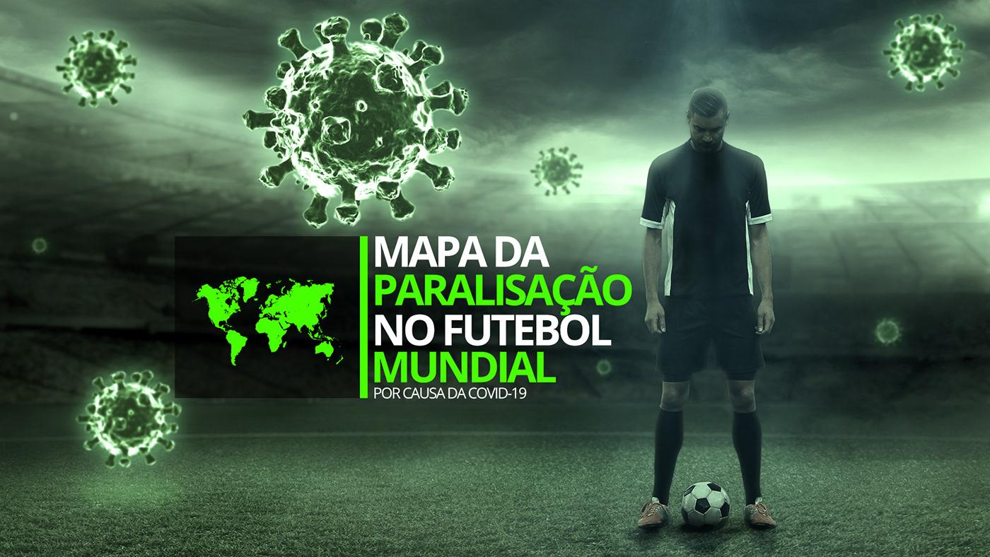 Image may contain: soccer, man and screenshot
