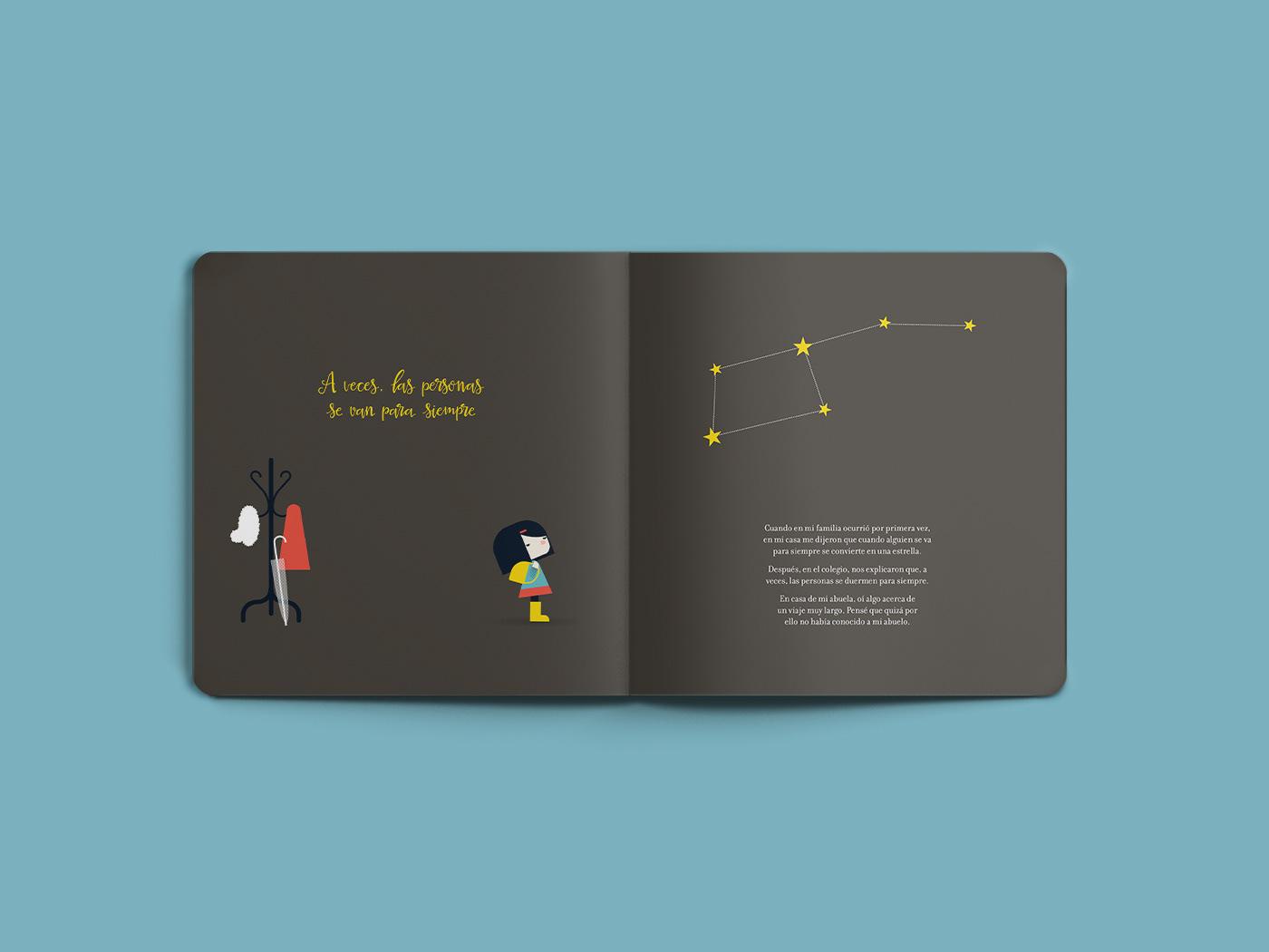 book children forever