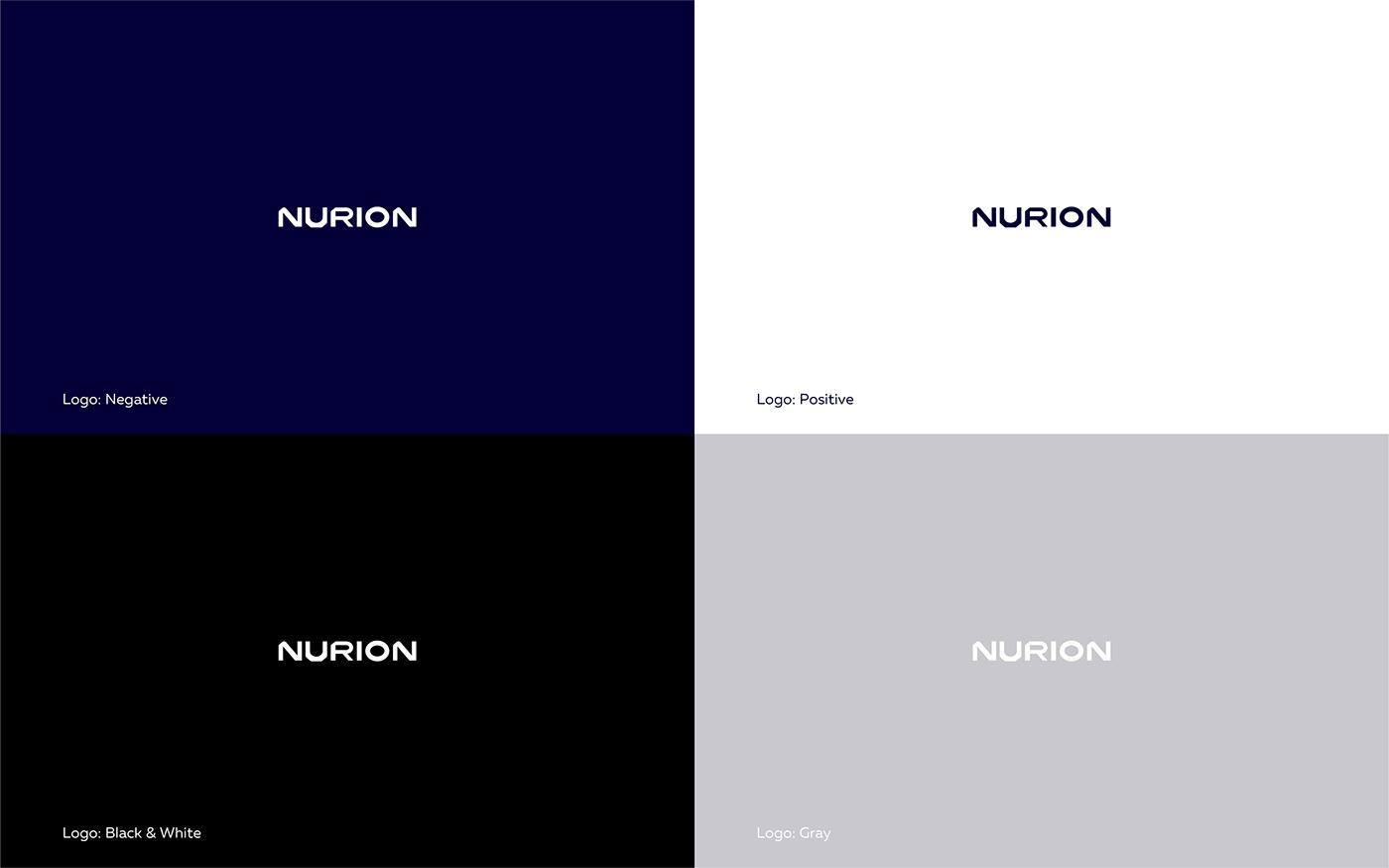 farm Software Brand ux/ui Website Russia Interface visual language naming