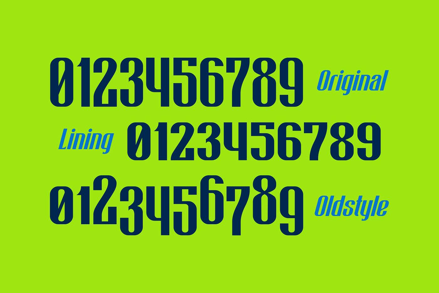 Image may contain: font and screenshot