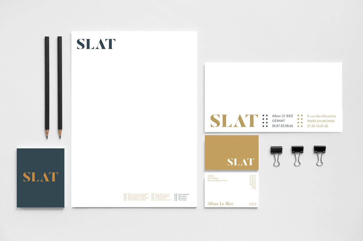 brand identity brochure business card corporate flyer logo Logo Design logo identity typography   visual identity