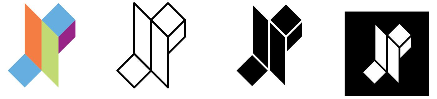 branding ,ILLUSTRATION ,design