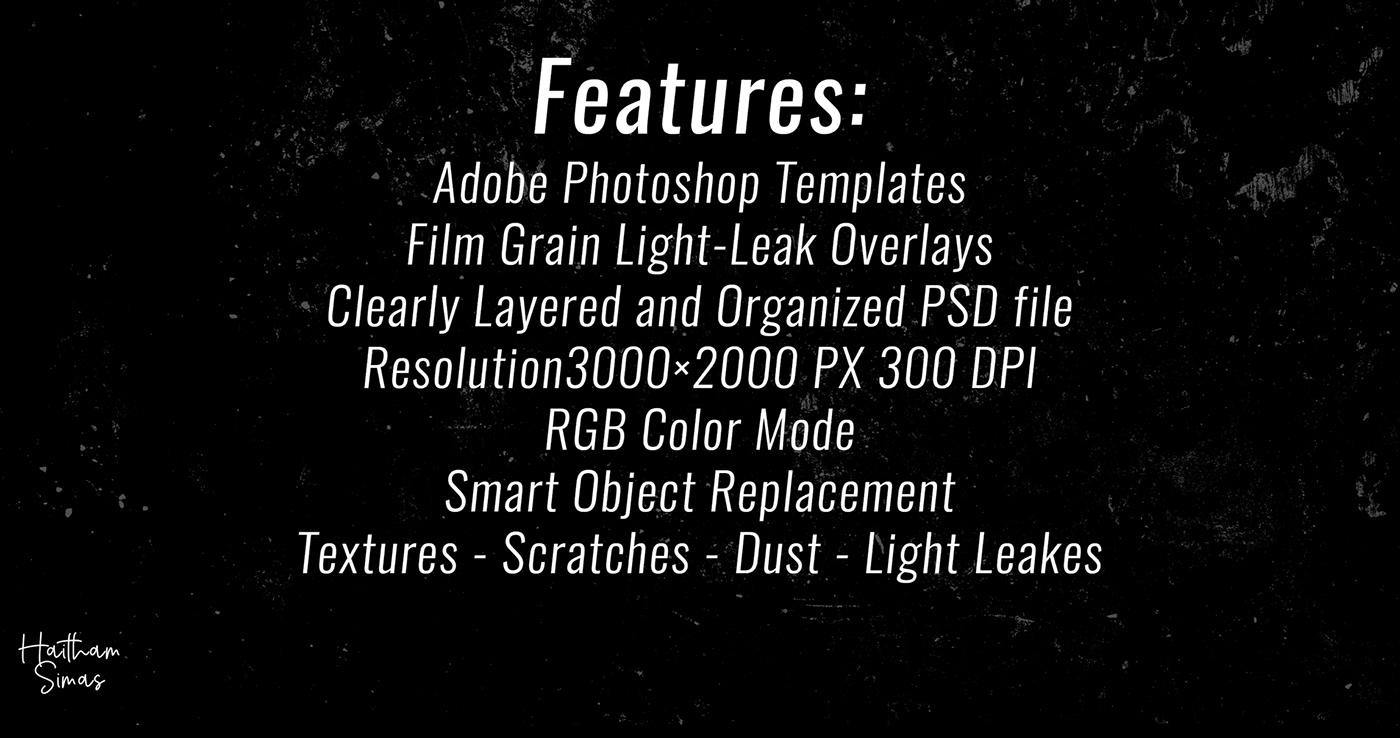 Film   free grain light leak Overlay photo Photography  photoshop texture vintage