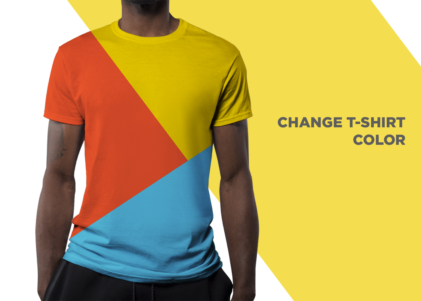 t-shirt Mockup free Tee-shirt T-Shirt Design graphic design  model free mockup  t-shirt mockup tee-shirt mockup