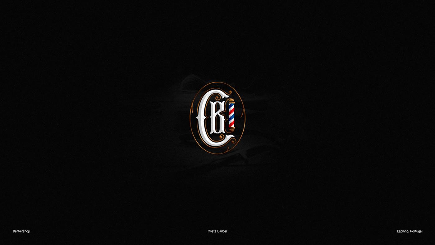 gamedev gothic gothic logo high style lettering Lettering Art logos marks music tattoo
