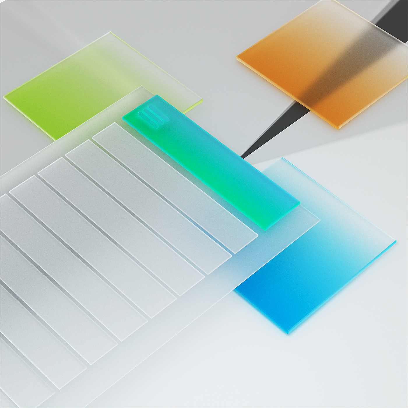 animation  Interaction design  motion graphic product design  UI UI Animation